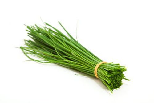 Buy Chives Online