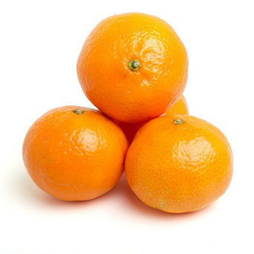 Buy Mandarin Nova